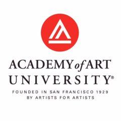 https://www.academyart.edu/ logo