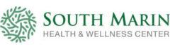 http://www.southmarinhealth.com/ logo
