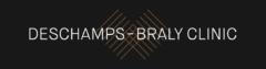 https://deschamps-braly.com/ logo