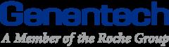 https://www.gene.com/ logo