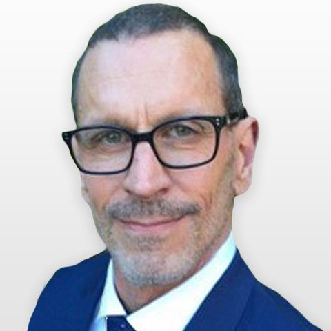 Ken Woolston Profile