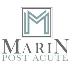 https://marinpostacute.com/ logo