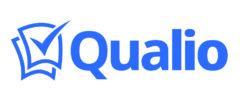 https://www.qualio.com/ logo