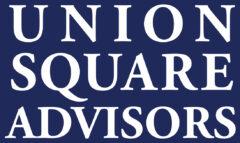 https://www.usadvisors.com/ logo