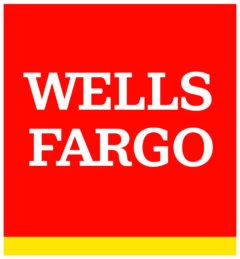 https://www.wellsfargo.com/ logo