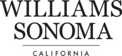 https://www.williams-sonoma.com/ logo