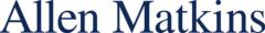 https://www.allenmatkins.com/ logo