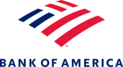 https://www.bankofamerica.com/ logo