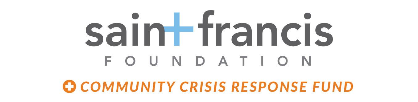 Saint Francis Community Crisis Response Fund