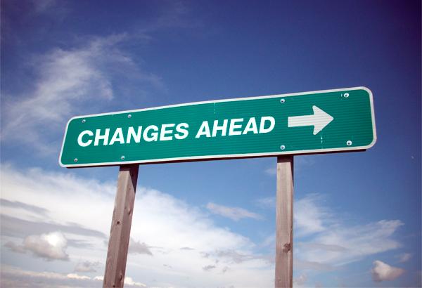 Leadership changes at Saint Francis Memorial Hospital - Saint Francis  Foundation
