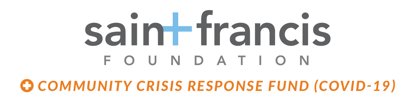 Community Crisis Response Fund (COVID-19)