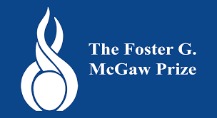 TLHIP and SFMH Named AHA Foster G. McGaw Prize Finalist