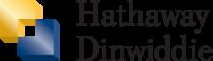 https://www.hathawaydinwiddie.com/ logo