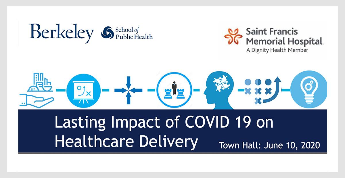 Lasting Impact of Covid-19