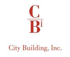 http://www.citybuilding.com/ logo