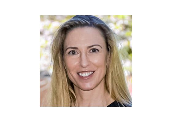 Heidi Wittenberg, MD