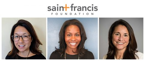 Board of Directors Welcomes Three New Members