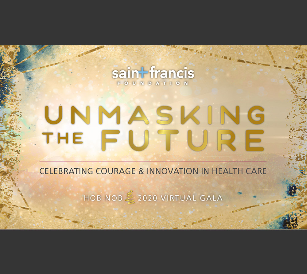 Unmasking the Future